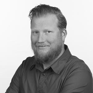 Filip Cossement | podoloog