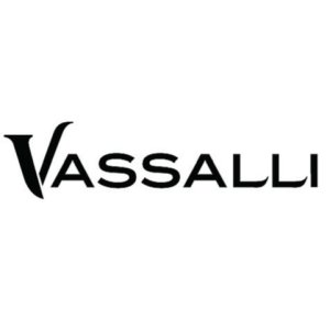 Vassalli.jpg