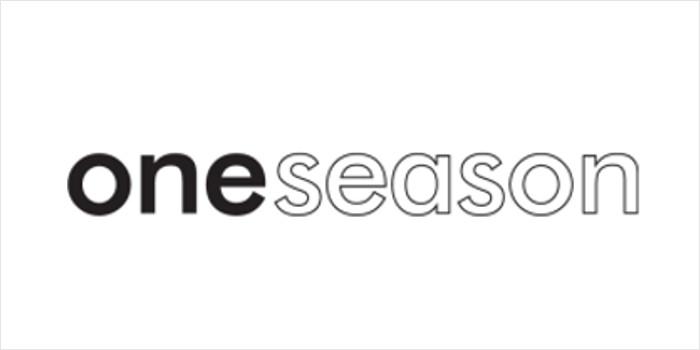 Ones_Season_Logo.jpg
