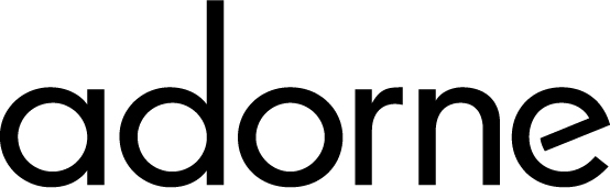 adorne_logo_k.jpg