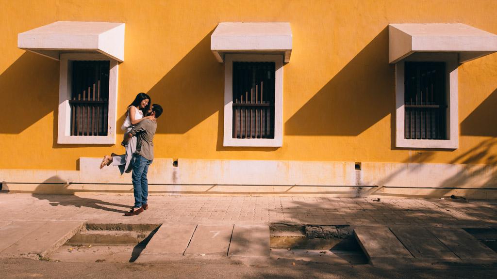 picturemakers-24.jpg