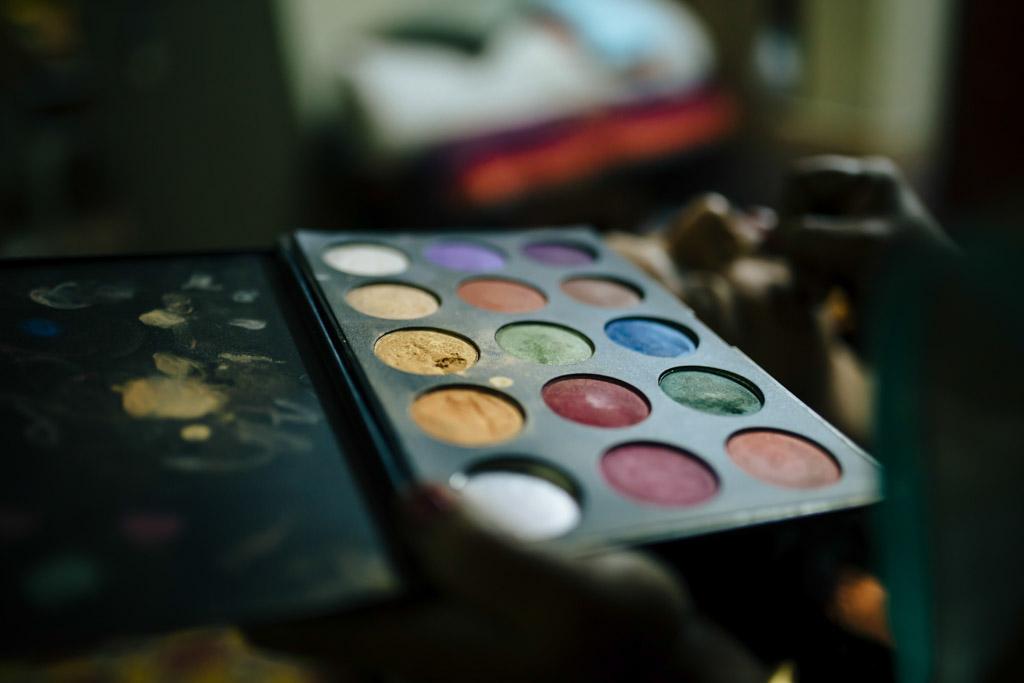 picturemakers-5.jpg