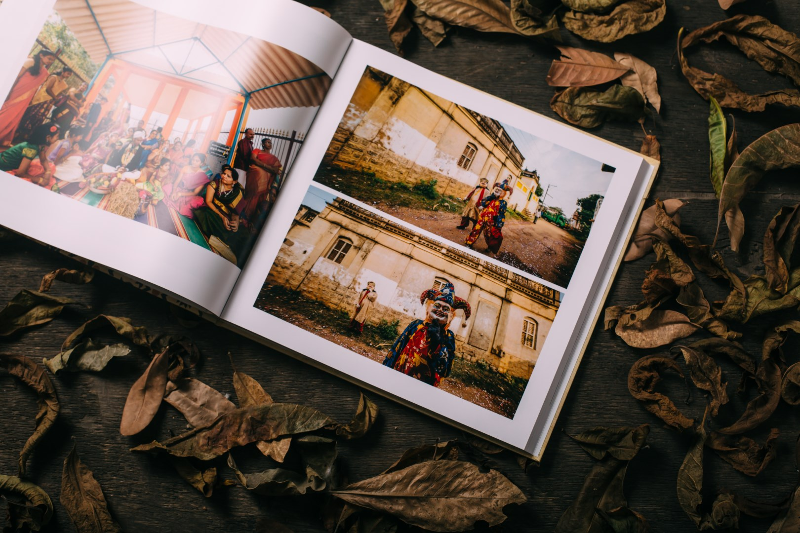 picturemakers-17 .jpg