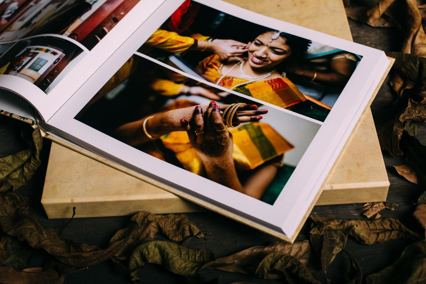 picturemakers-22 .jpg