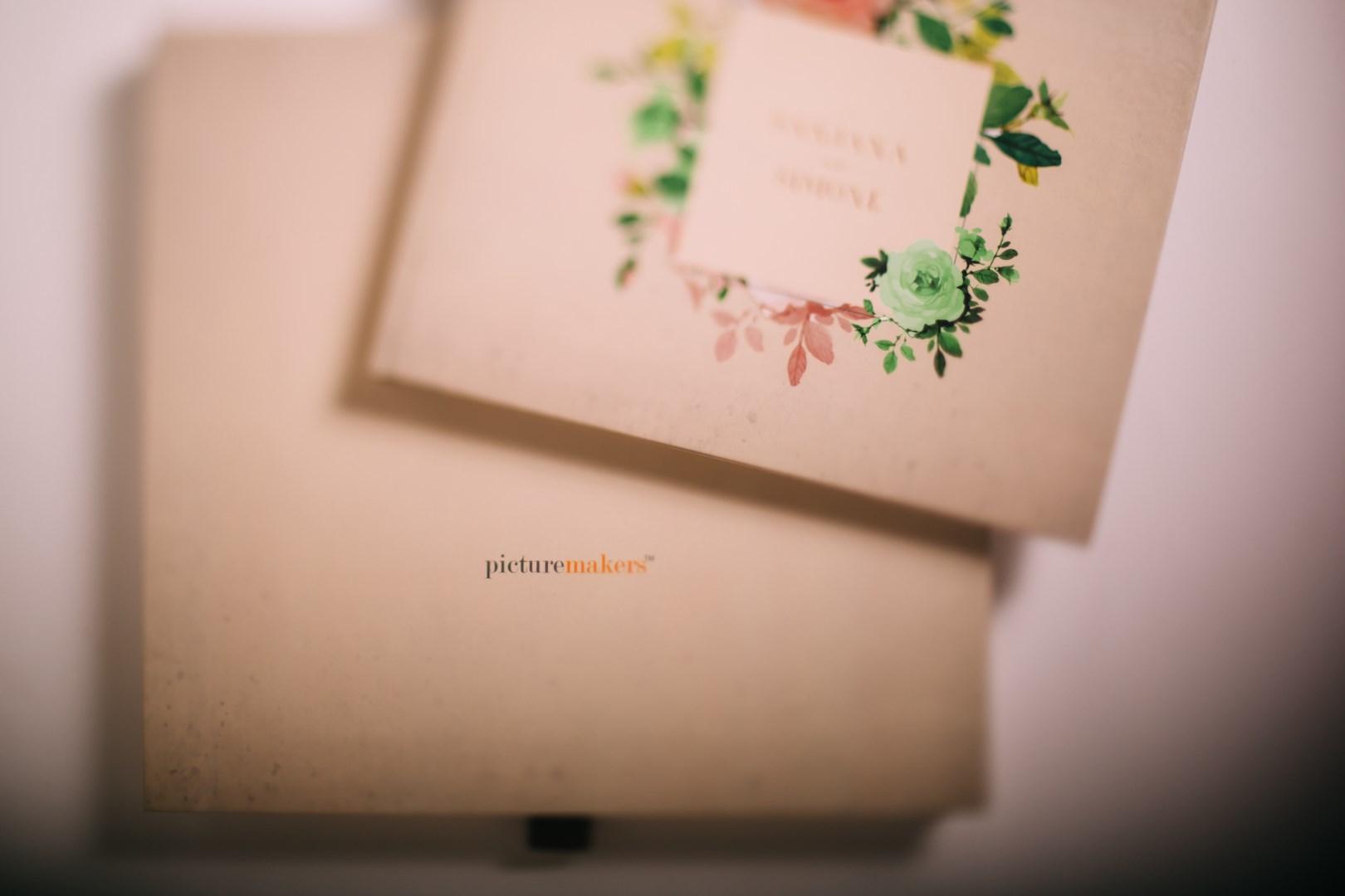 picturemakers-30 .jpg