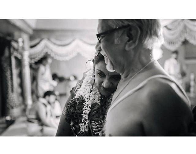 . . . . . . #weddingdocumentary #documentaryweddingphotographer #southindianwedding #indianwedding #weddingphotographer #tambrahm #tambramwedding #wedmegood #photraits #tamilwedding #weddingphotographer #weddingphotography#indianwedding #indianbride #chennaiweddingphotographer #indianwedding  #indianbride #weddinginspiration #wedmegood #weddingsutra #shaadisaaga #junebugweddings #instawedding #picturemakers_india #eternallove #momentsovermountains #momentslikethese #yourwedding #yourshotphotographer