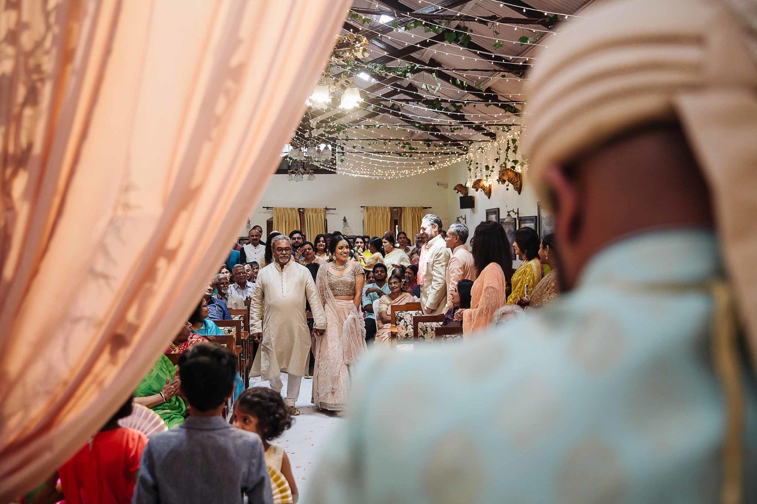 wedding (50).jpg