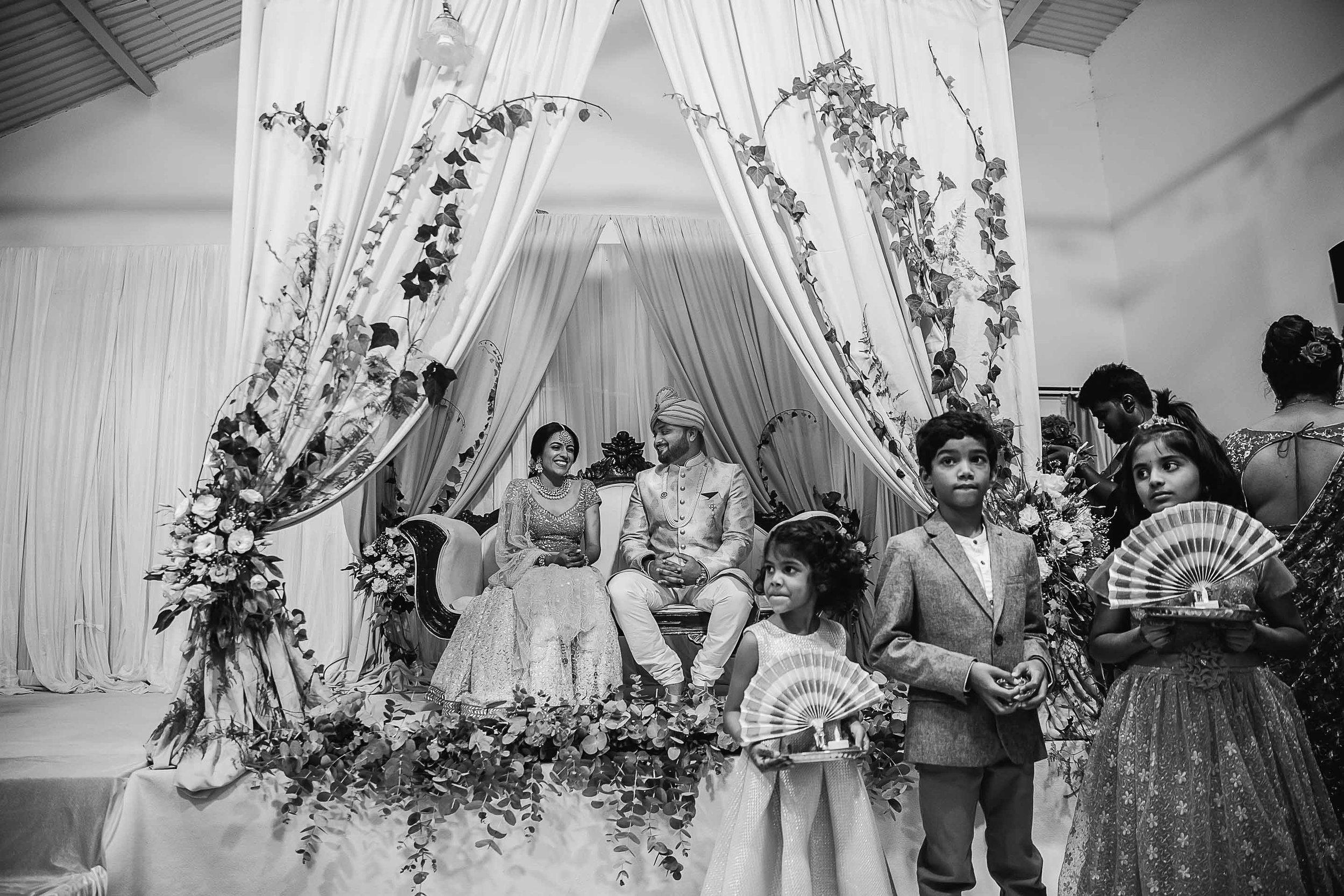 wedding (53).jpg