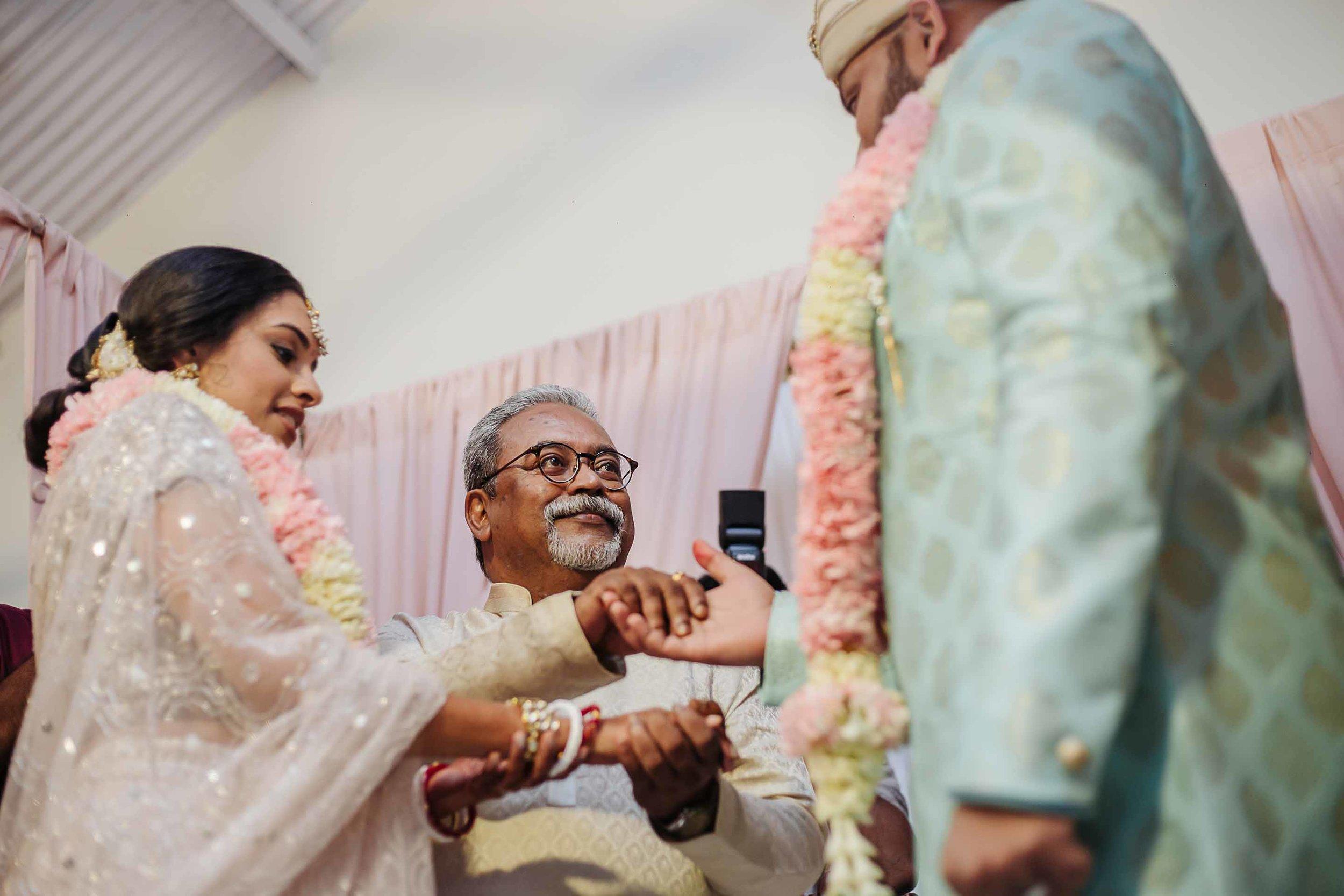 wedding (63).jpg