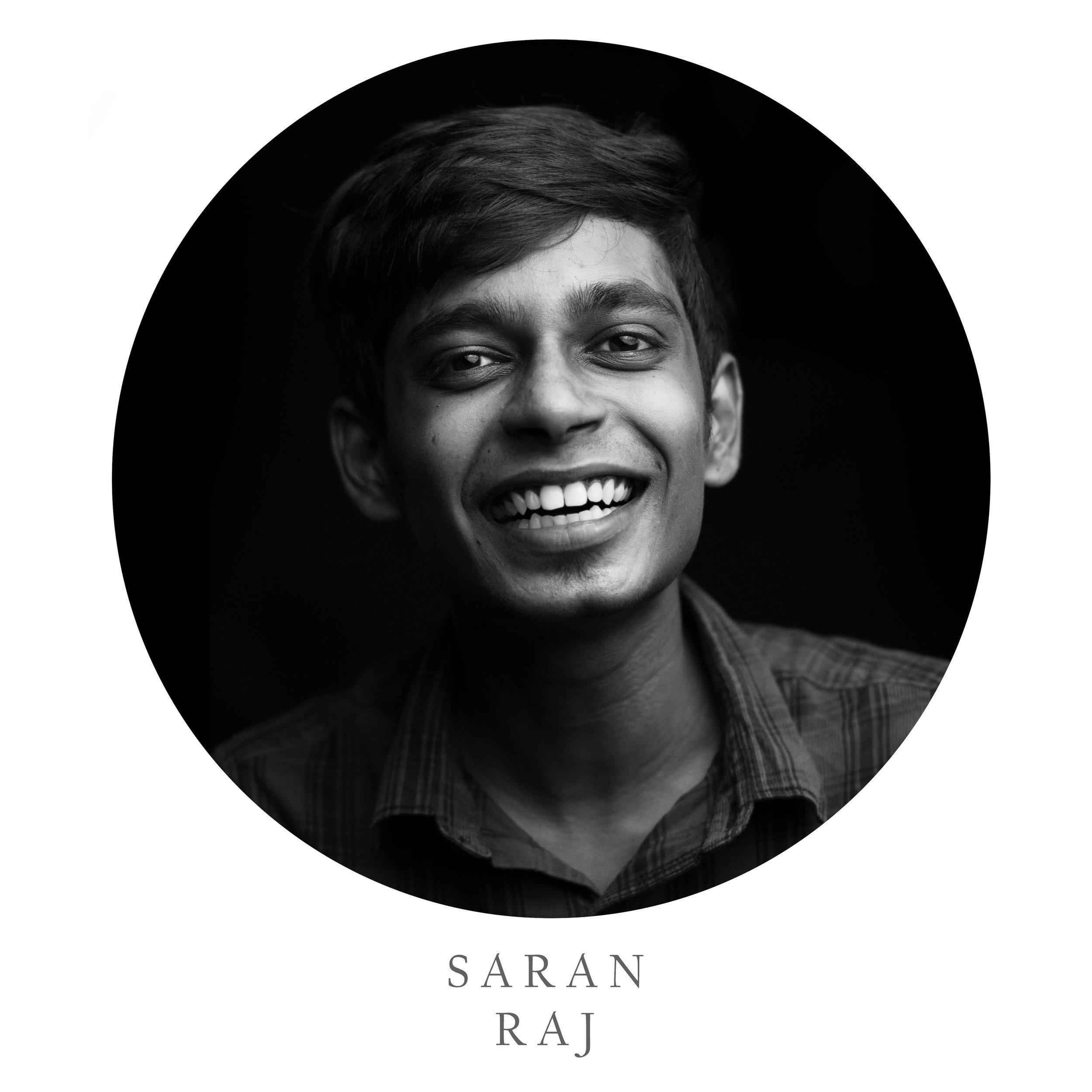 SARAN 3 .jpg