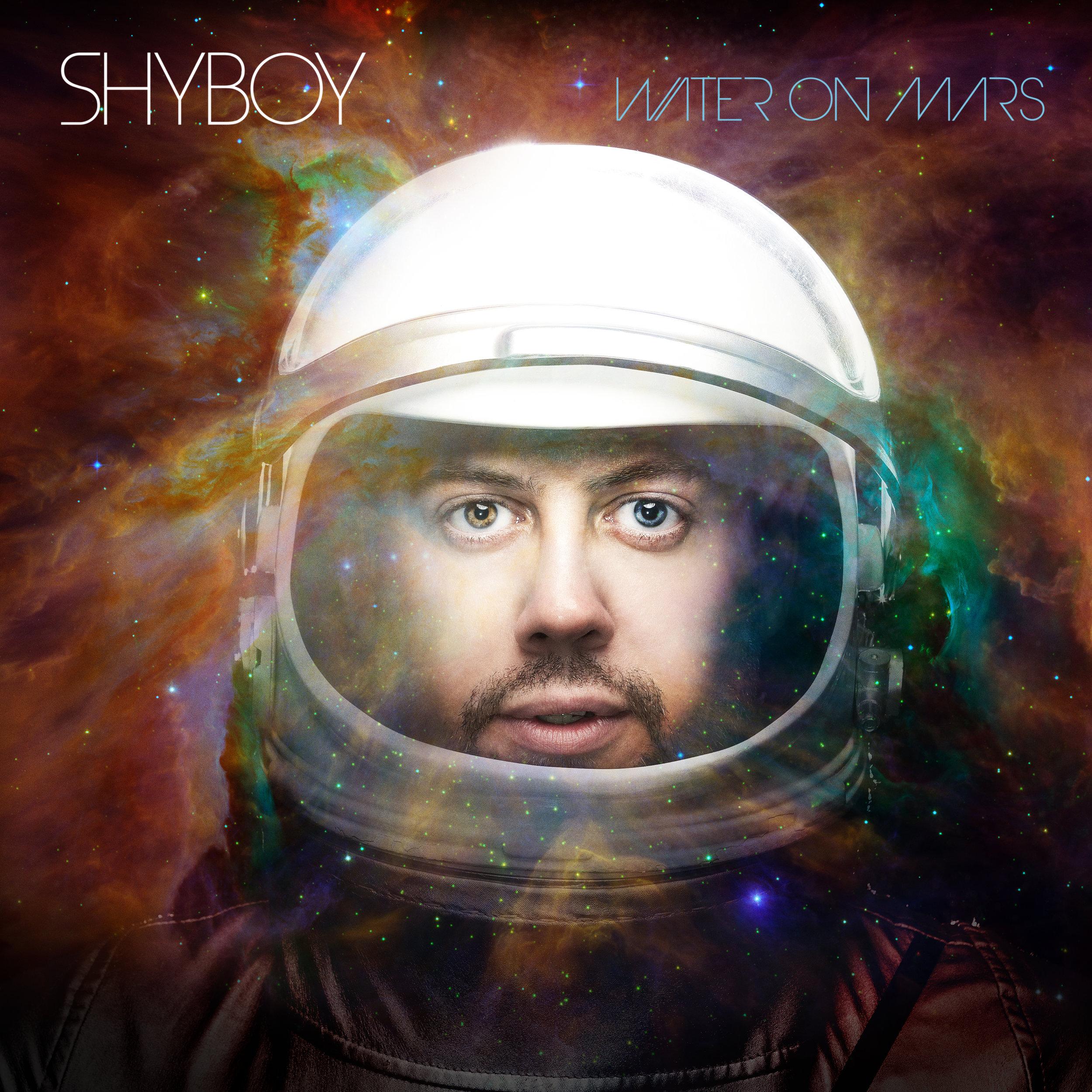Shyboy_Studio_559(coverv5)_MAIN_COVER_VINYL.jpg