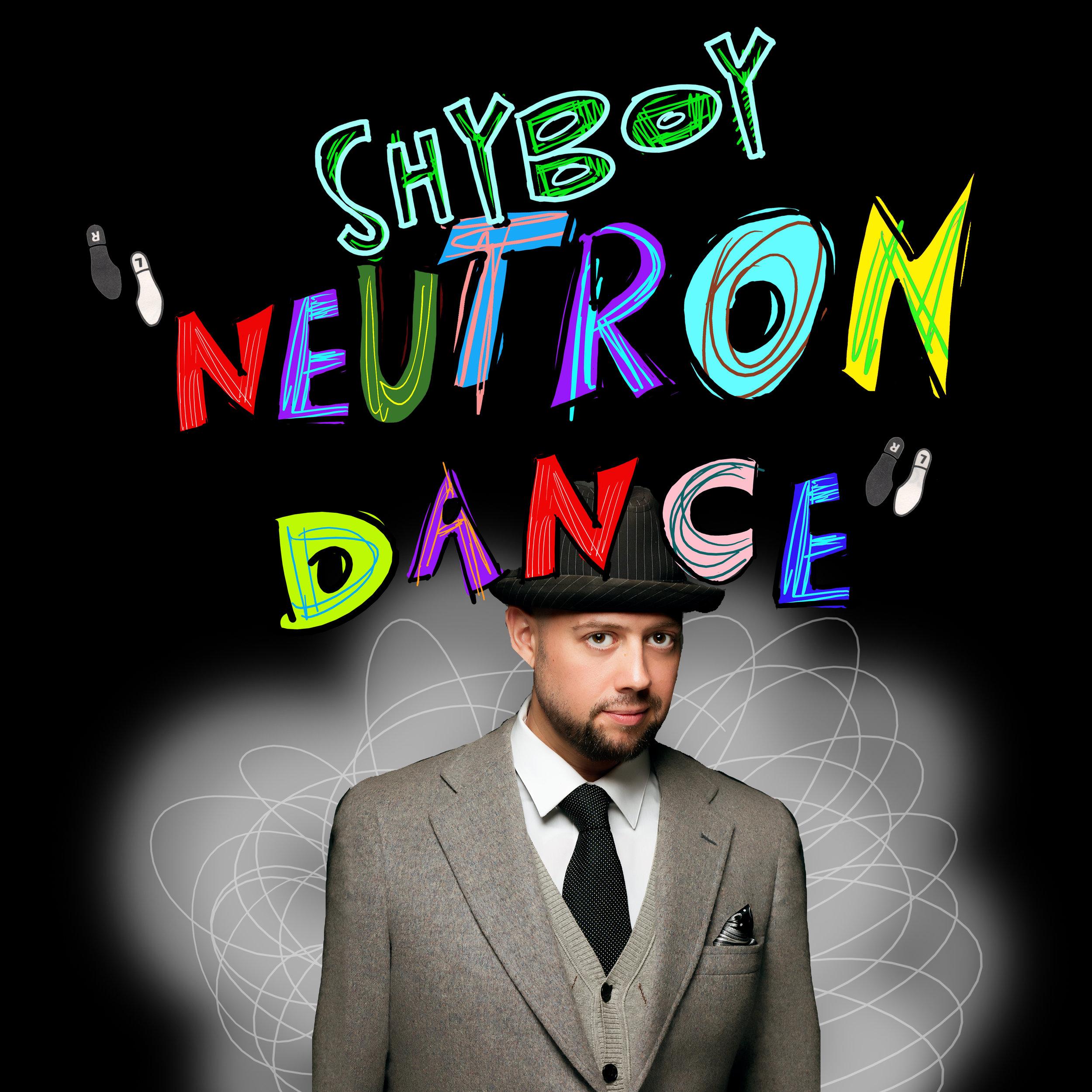 CD COVER-Neutron Dance V6-merge FINAL.jpg