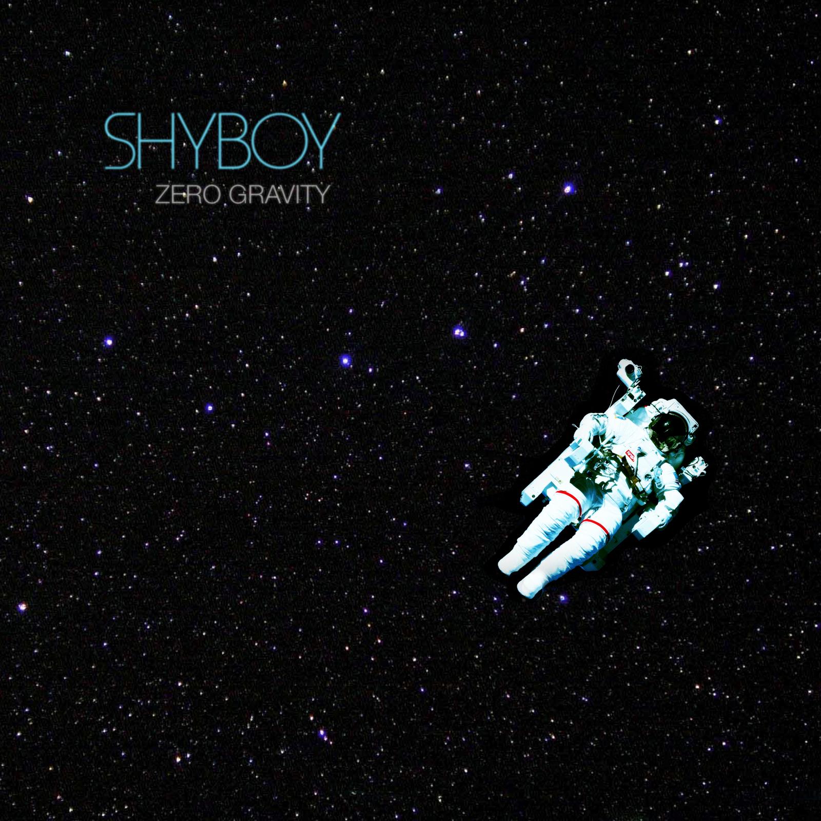 ShyBoy_ZeroGravityEP.jpg