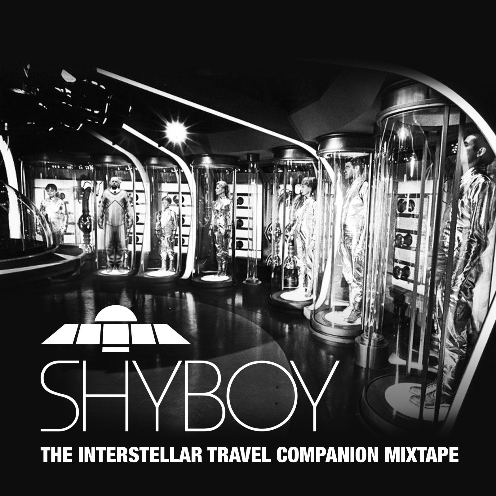 ShyBoy_TISTCM_KeyArt.jpg