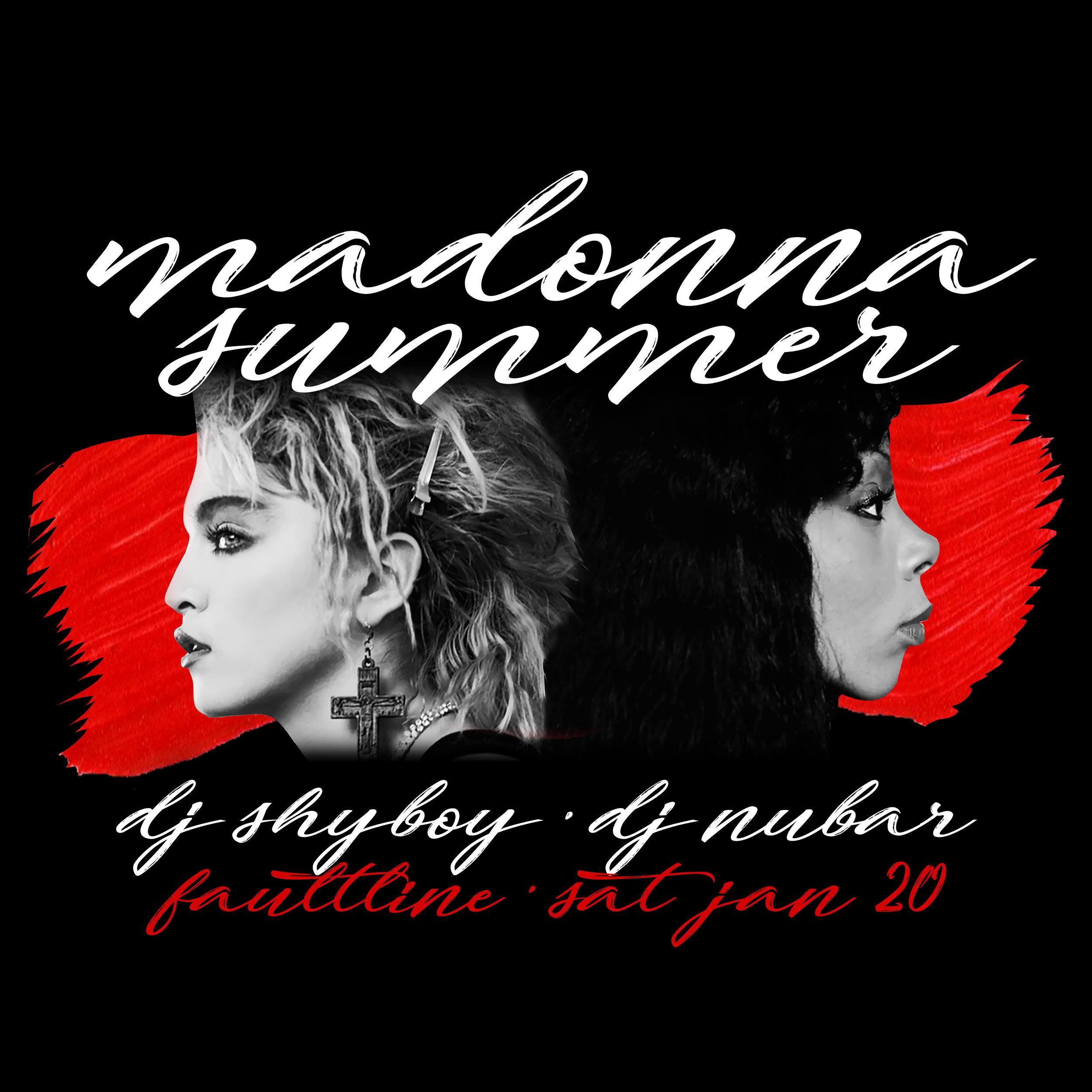 MaDonnaSummer-Jan2018-IG8.jpg