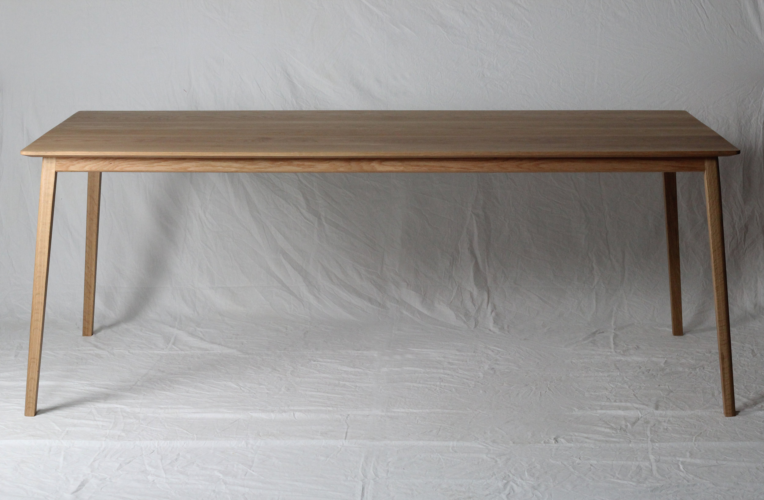 IMG_7964_Dining Table.jpg