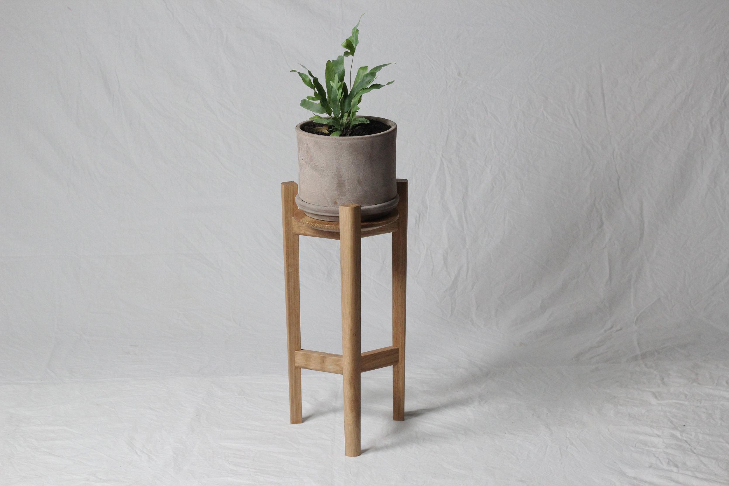 IMG_7875_Plant Stand.jpg