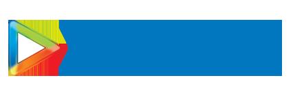 hungama logo.png