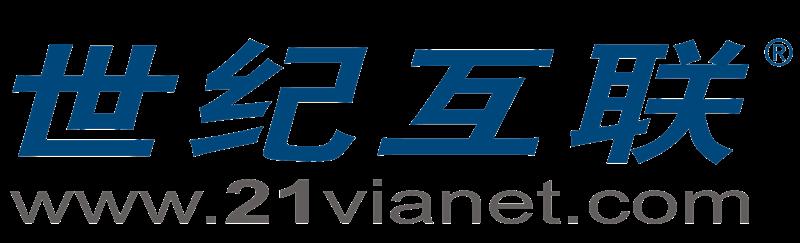 21vianet.png