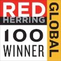 Global-Winner-1024x1024.jpg