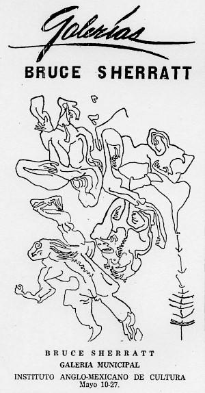 sherratt-bruce-1971-May-exhibit-informador-sm.jpg