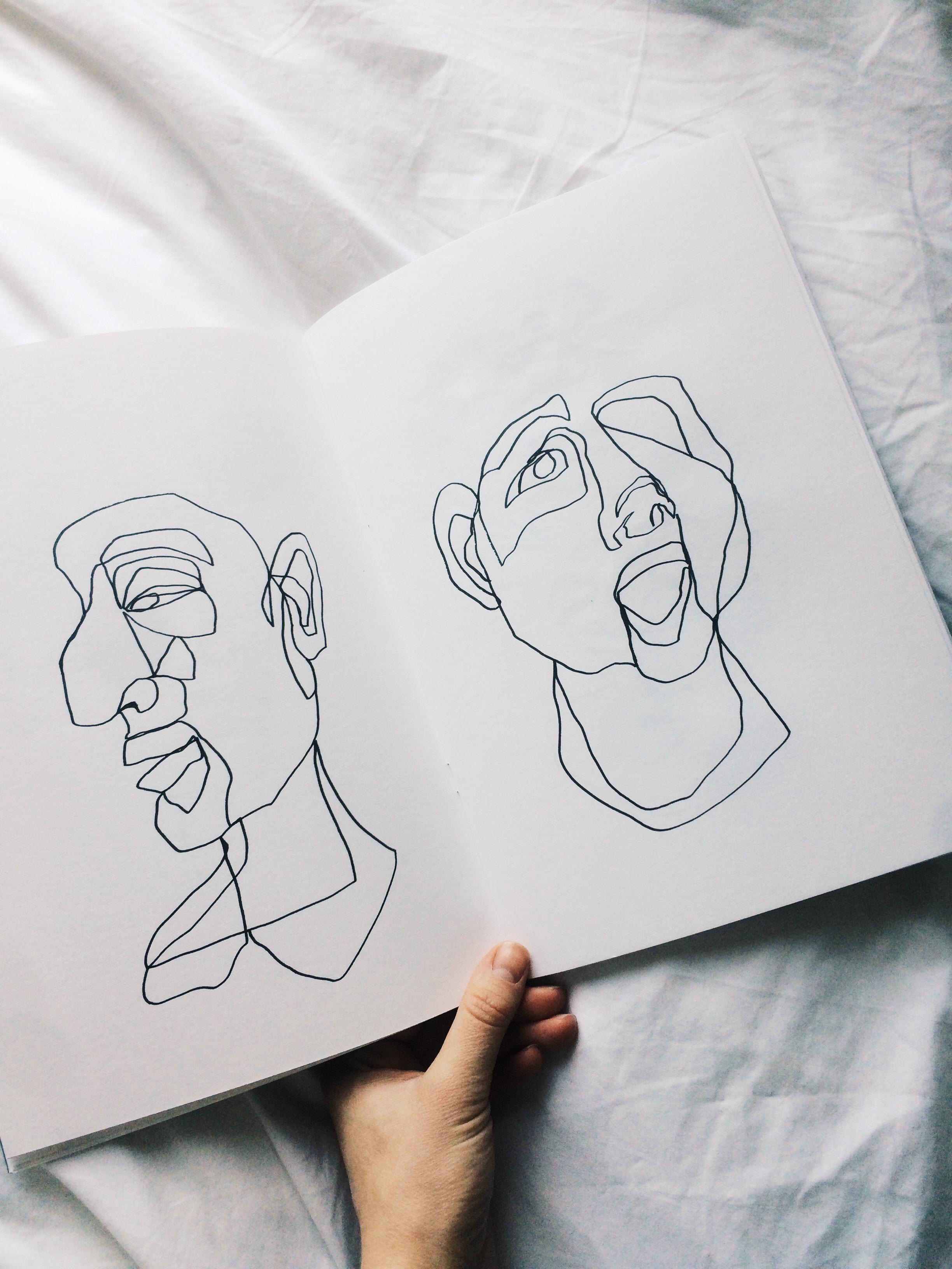 weirdfaces.jpg