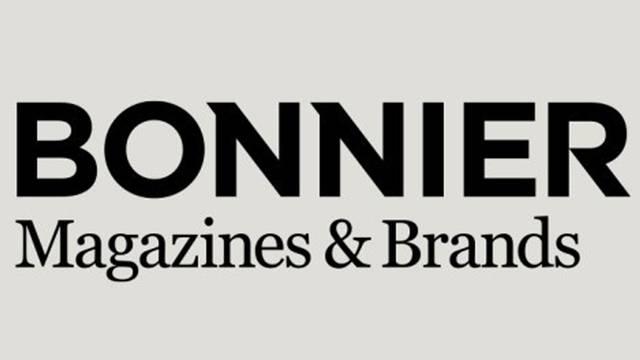 Bonnier-magazines.jpg