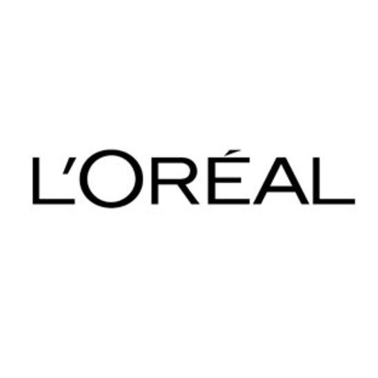 loreal logga.jpg