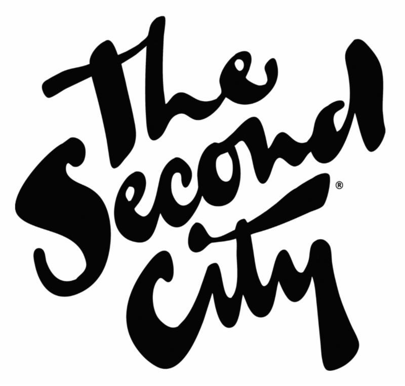 second-city-logo.jpg