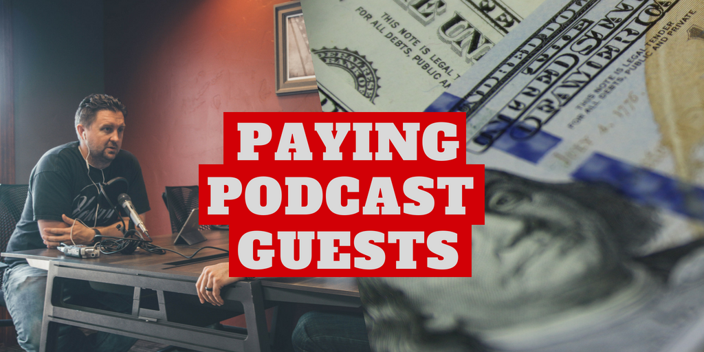 Paying Podcast Guests (1).png