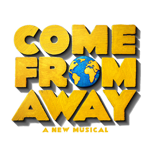 Come-From-Away-Logo.png