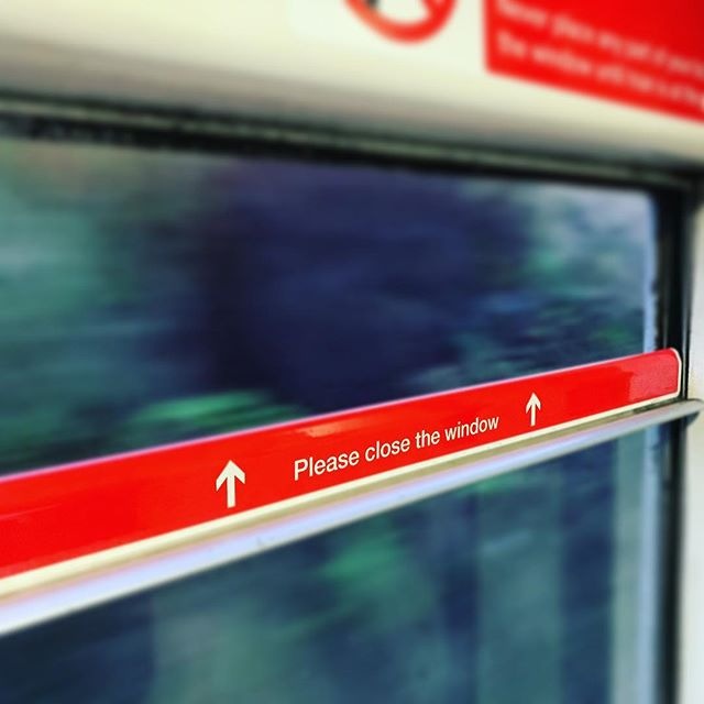 Please. . . . #train #railway #railwayphotography #railways_of_europe #lner #trainspotter #ukrail #ukrailscene #art #artsy #fashion #fashionblogger #fashionbloggers #fblogger #fbloggers #beauty #beautybloggers #bbloggers #lifeblogger #lbloggers #hipster #hippie #beautiful