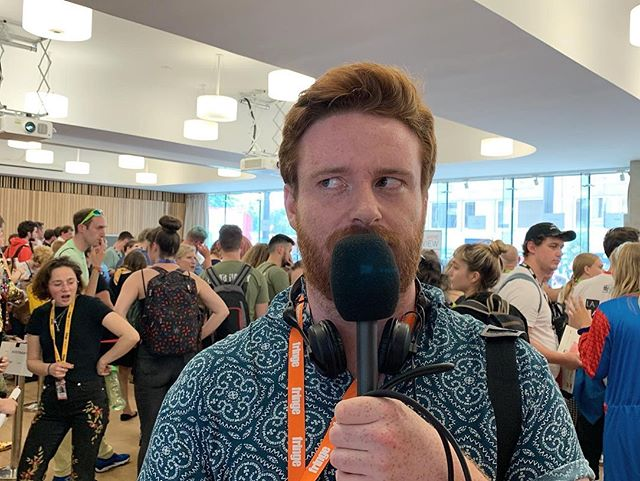 🚶‍♂️- 12 Million steps 🎭- 32 Shows Seen 🎧- 10 @broadwaybabycom features 😂- 3 Breaking The News recordings at @bbcedfest 📻- 1 Live radio broadcast on @bbcradioscot  Edinburgh festivals 2019, done!  See you in 2020 ❤️ #edinburgh #fringe #edfest #edfest2019 #fedtival #arts #theatre #comedy #radio #art . . . #artsy #fashion #fashionblogger #fashionbloggers #fblogger #fbloggers #beauty #beautybloggers #bbloggers #lbloggers #hipster #lgbt #teamgay #ginger #selfie #Instagood #music #amazing #follow