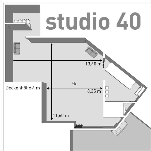 1_beschnitten_quadrat.jpg