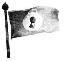 #19 Bangladesh