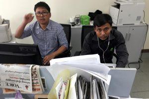 wa-lone-moe-aung-myanmar-reporters-300x200.jpeg