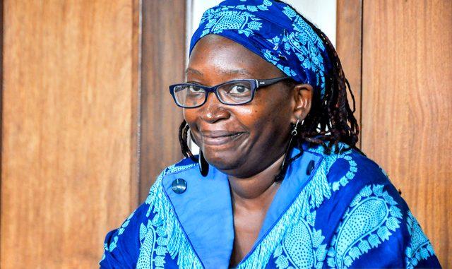Stella-Nyanzi.jpg
