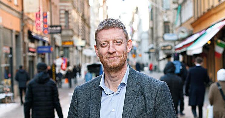 Jesper Bengtsson liggande.jpg