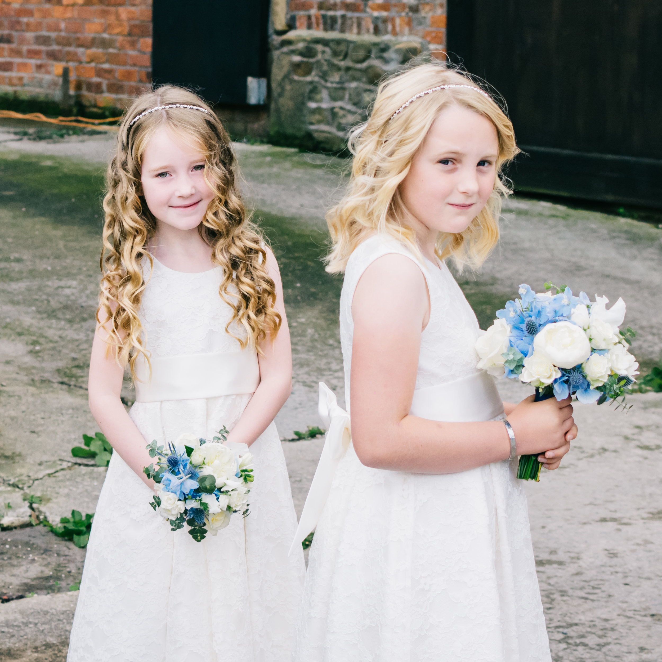 Lancashire Wedding E&M-12.jpg