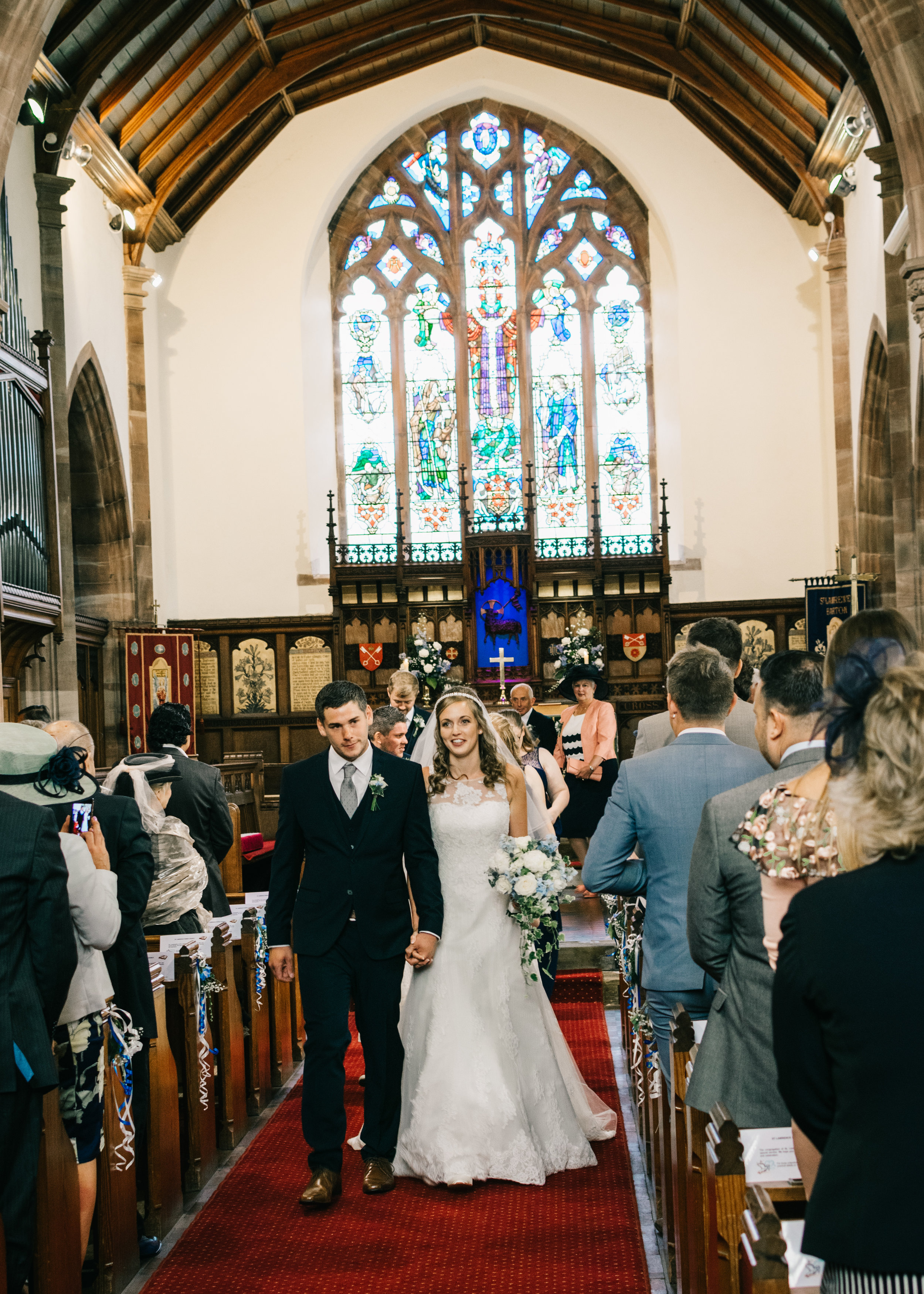 Lancashire Wedding E&M-23.jpg