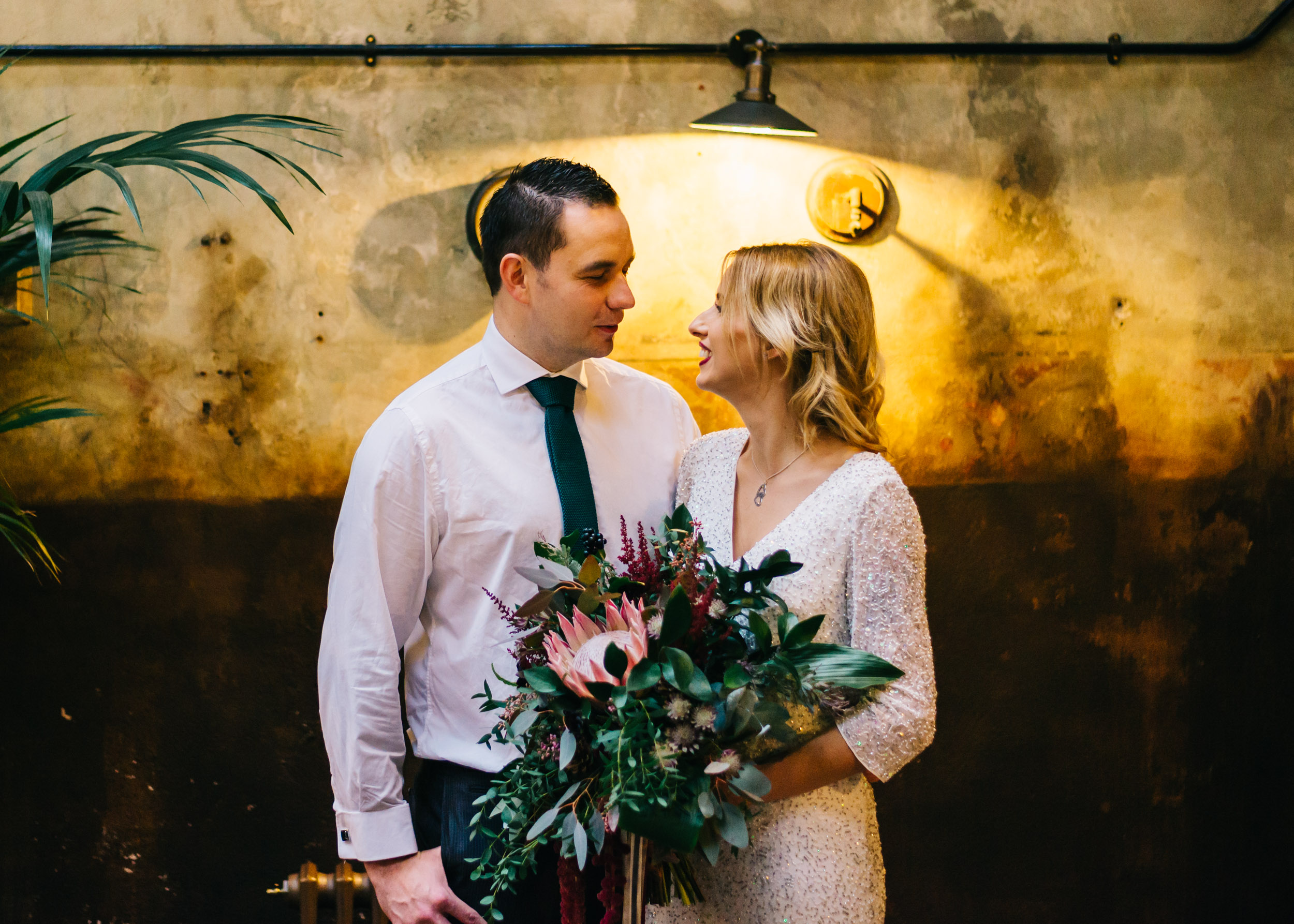 Holmes Mill, Clitheroe, Lancashire - Styled Wedding Shoot-2.jpg