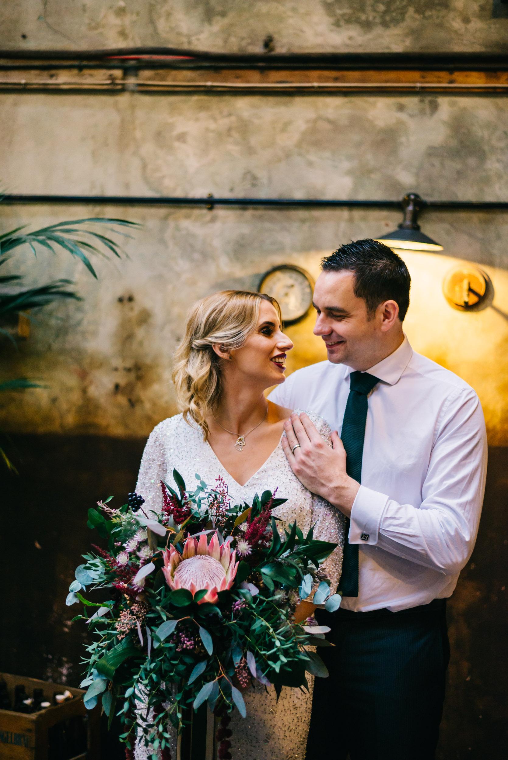 Holmes Mill, Clitheroe, Lancashire - Styled Wedding Shoot-5.jpg