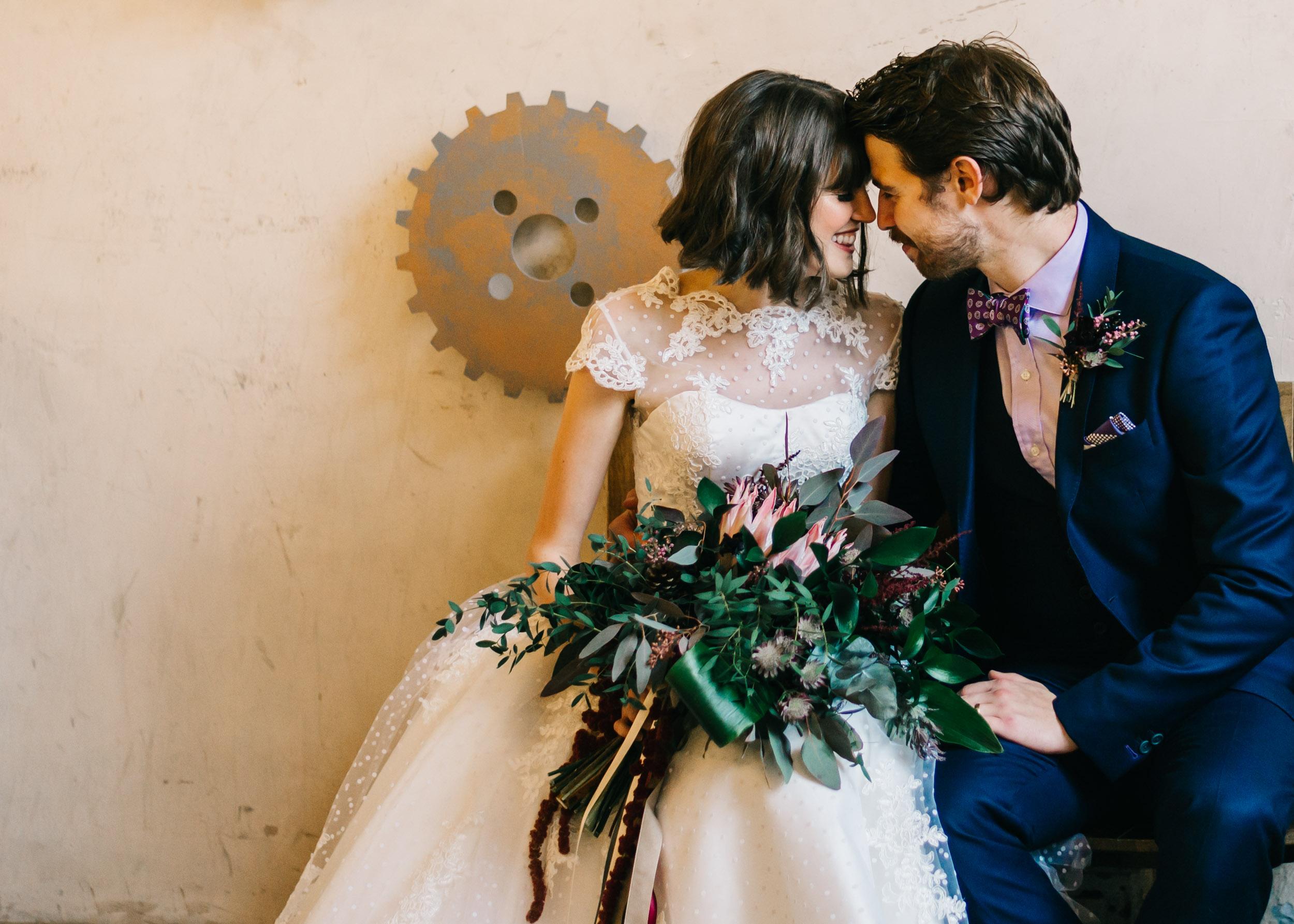Holmes Mill, Clitheroe, Lancashire - Styled Wedding Shoot-25.jpg
