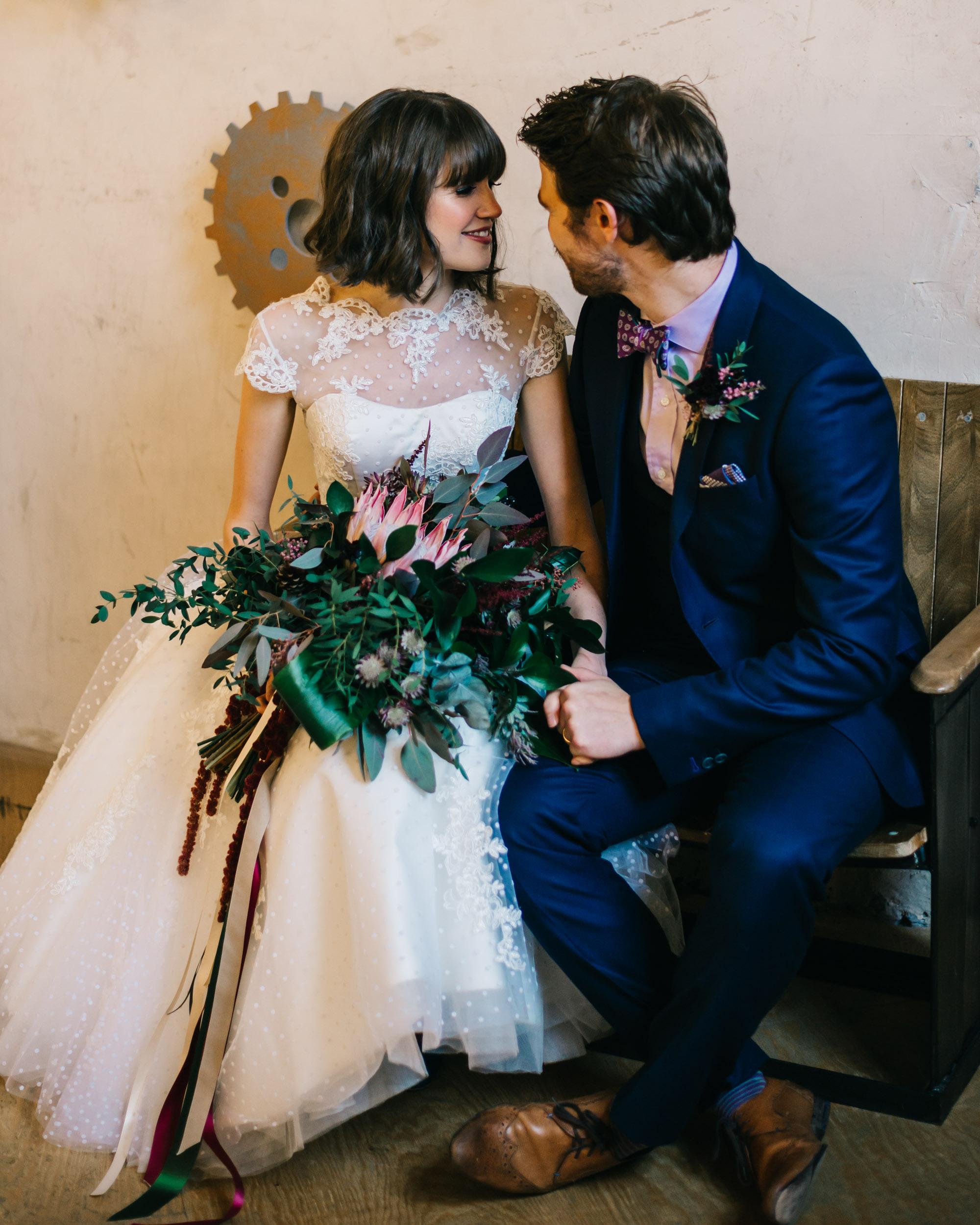 Holmes Mill, Clitheroe, Lancashire - Styled Wedding Shoot-26.jpg