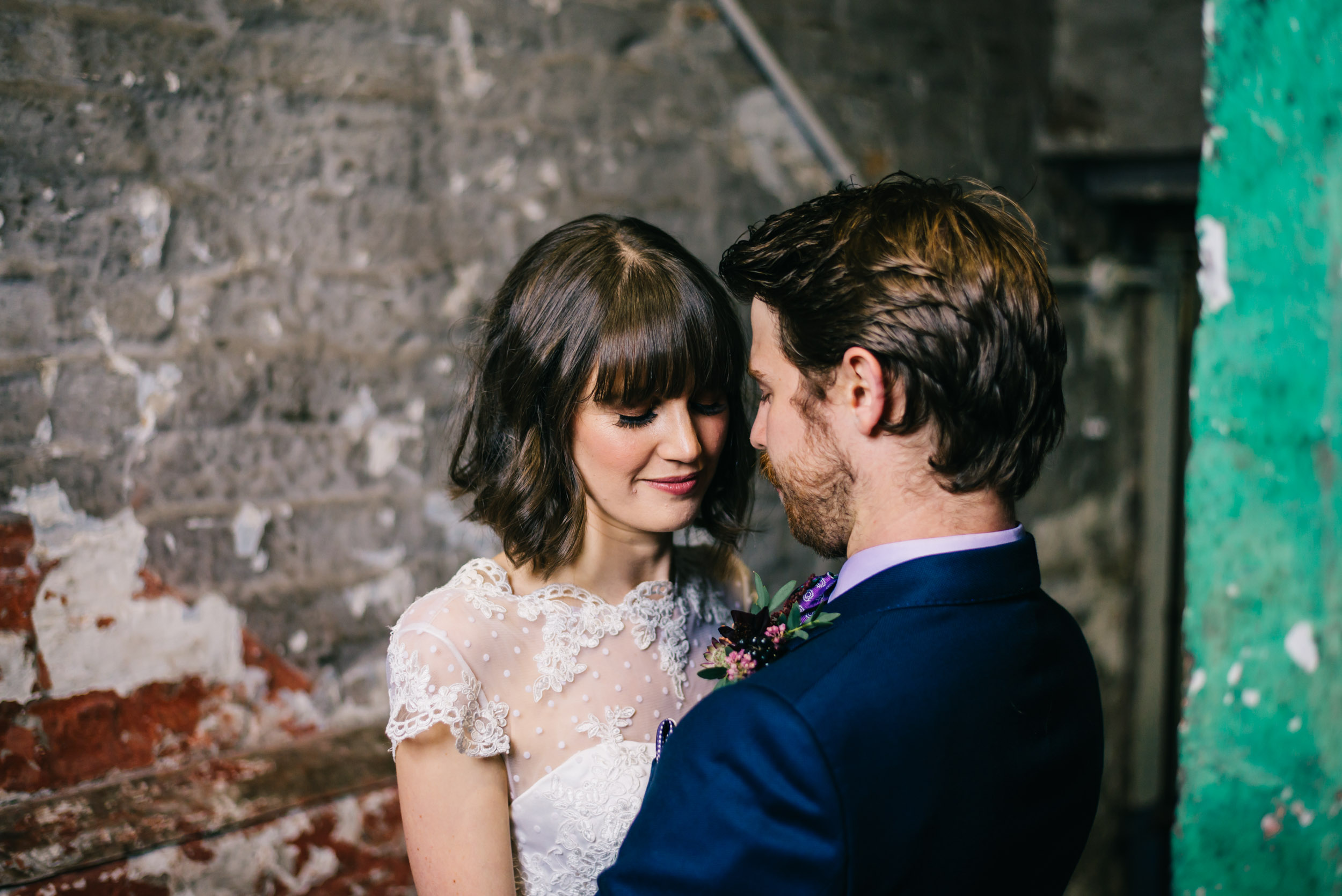 Holmes Mill, Clitheroe, Lancashire - Styled Wedding Shoot-29.jpg