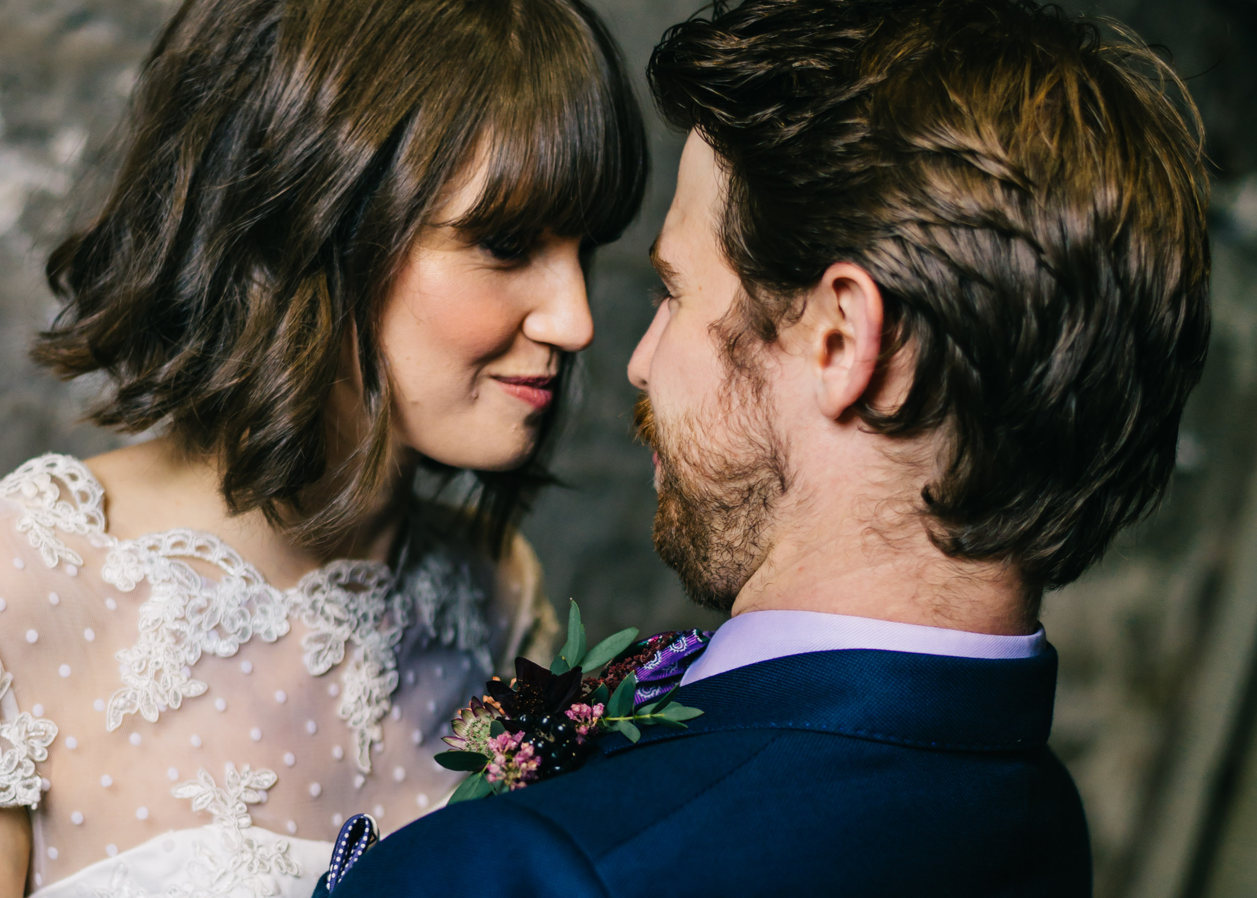Holmes Mill, Clitheroe, Lancashire - Styled Wedding Shoot-30.jpg