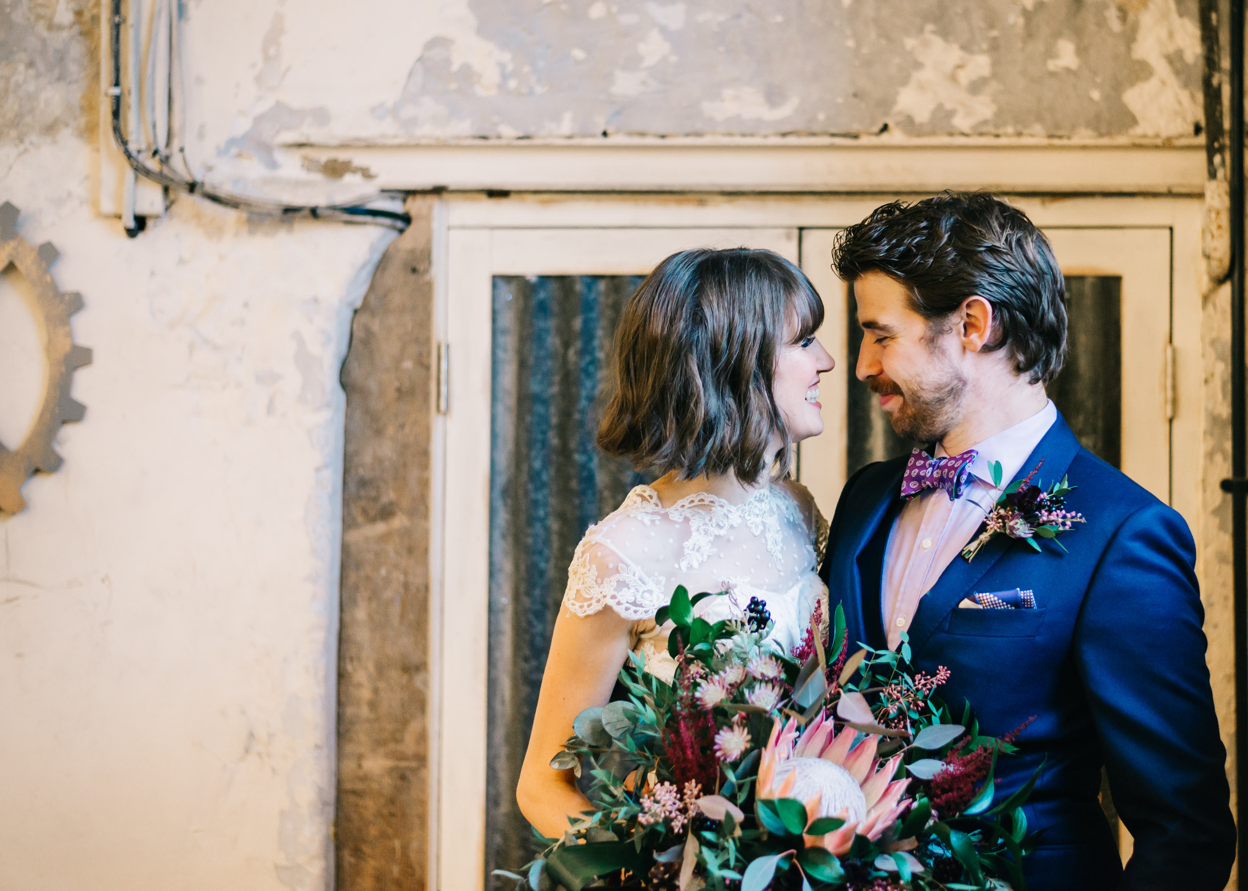 Holmes Mill, Clitheroe, Lancashire - Styled Wedding Shoot-35.jpg