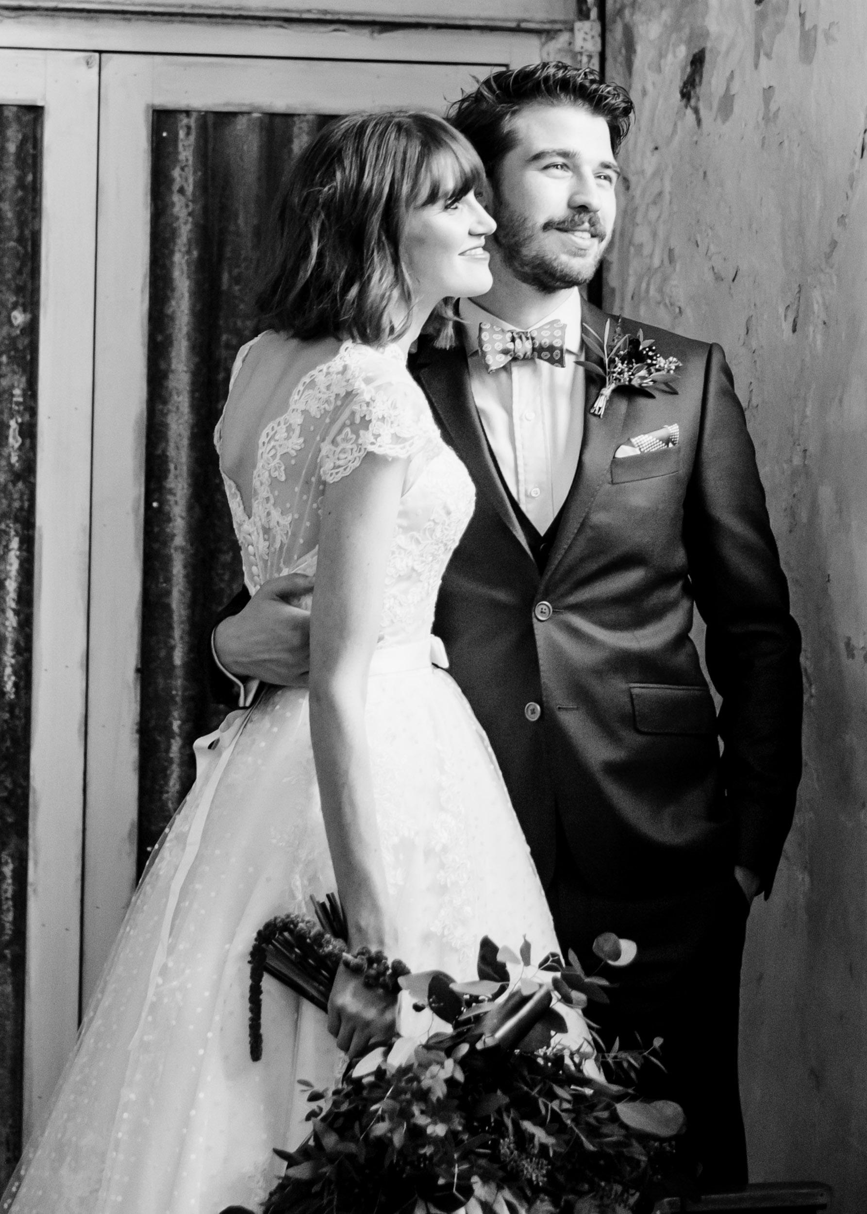 Holmes Mill, Clitheroe, Lancashire - Styled Wedding Shoot-38.jpg