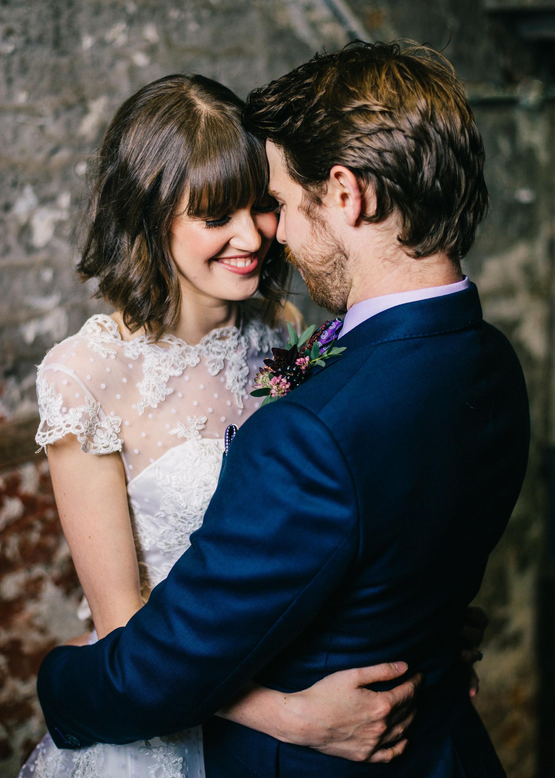 Holmes Mill, Clitheroe, Lancashire - Styled Wedding Shoot-40.jpg