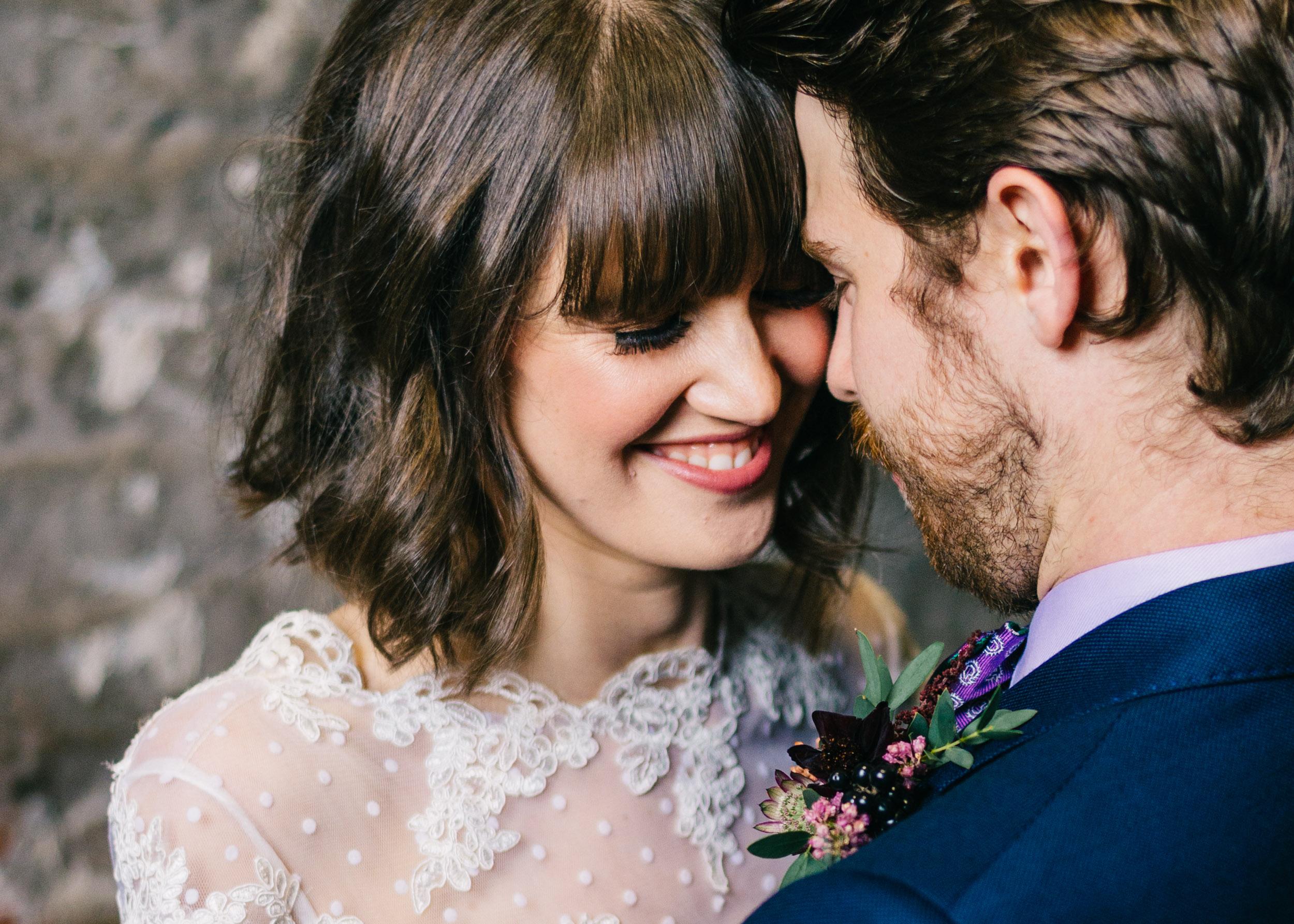 Holmes Mill, Clitheroe, Lancashire - Styled Wedding Shoot-41.jpg